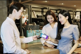 Thẻ ngân hàng hướng đến người tiêu dùng trẻ