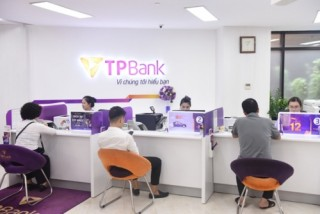 TPBank: Ngân hàng Việt đầu tiên ứng dụng chuyển tiền quốc tế thành công qua Blockchain