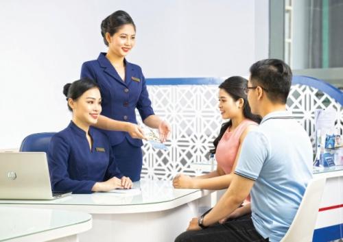 Từ chăm sóc sang trải nghiệm khách hàng