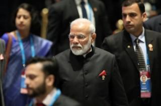 Hiệp định RCEP: Trung Quốc tham gia, Ấn Độ rút khỏi