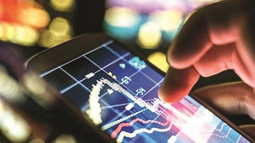 Fintech lan tỏa hợp tác trên thị trường vốn