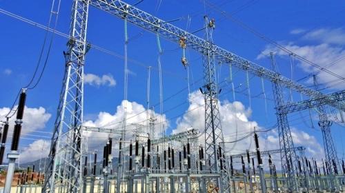 Muốn đủ điện, truyền tải và công suất phải song hành