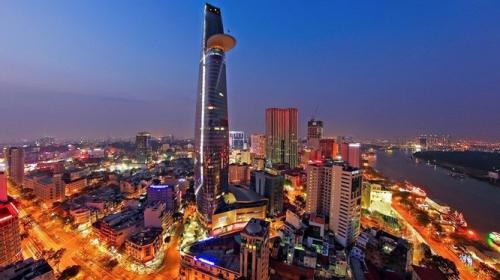 Việt Nam tiếp tục là điểm đến hấp dẫn