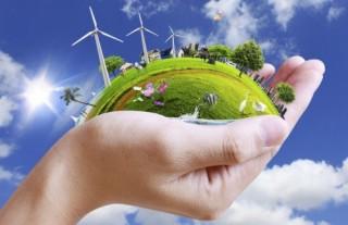 Muốn thúc đẩy tăng trưởng xanh, phải đồng bộ các giải pháp