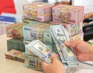 Quy định room cho nhà đầu tư ngoại là cần thiết
