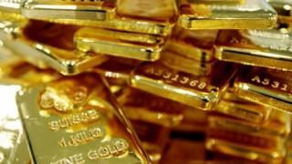 Giá vàng tuần tới: Nhà đầu tư nên thận trọng