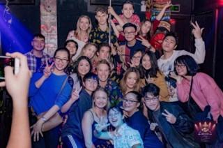 Gần 700 sinh viên Australia sẽ đến Việt Nam học và thực tập năm 2020
