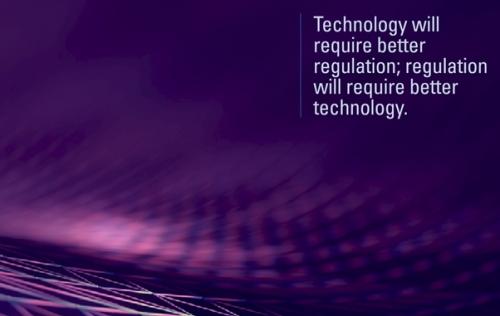 Các ngân hàng cần cân bằng giữa đổi mới công nghệ và giảm thiểu rủi ro