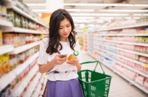 Chinh phục khách hàng thế hệ Y từ thẻ tín dụng đồng thương hiệu