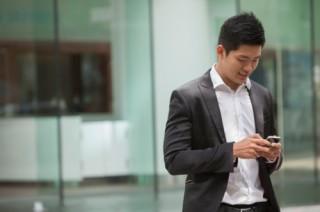 Nium hợp tác cùng Visa cung cấp dịch vụ chuyển tiền nhanh