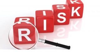 Giá của rủi ro
