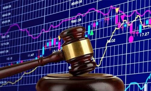Thêm nhiều quy định bảo vệ nhà đầu tư