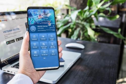 Nỗ lực giúp người Việt quen với thanh toán trực tuyến