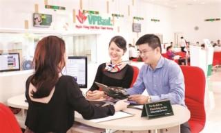 Phân bổ hợp lý nguồn cung tín dụng