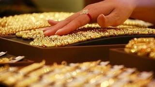 Thị trường vàng 3/11: Dịch bệnh và bầu cử tiếp tục hỗ trợ giá vàng