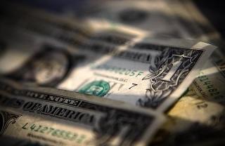 Tỷ giá ngày 3/11: Bạc xanh lùi bước trước thềm bầu cử Mỹ