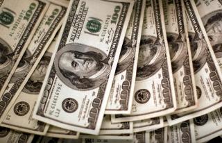 Tỷ giá ngày 4/11: Bạc xanh trong nước ổn định, quốc tế biến động mạnh