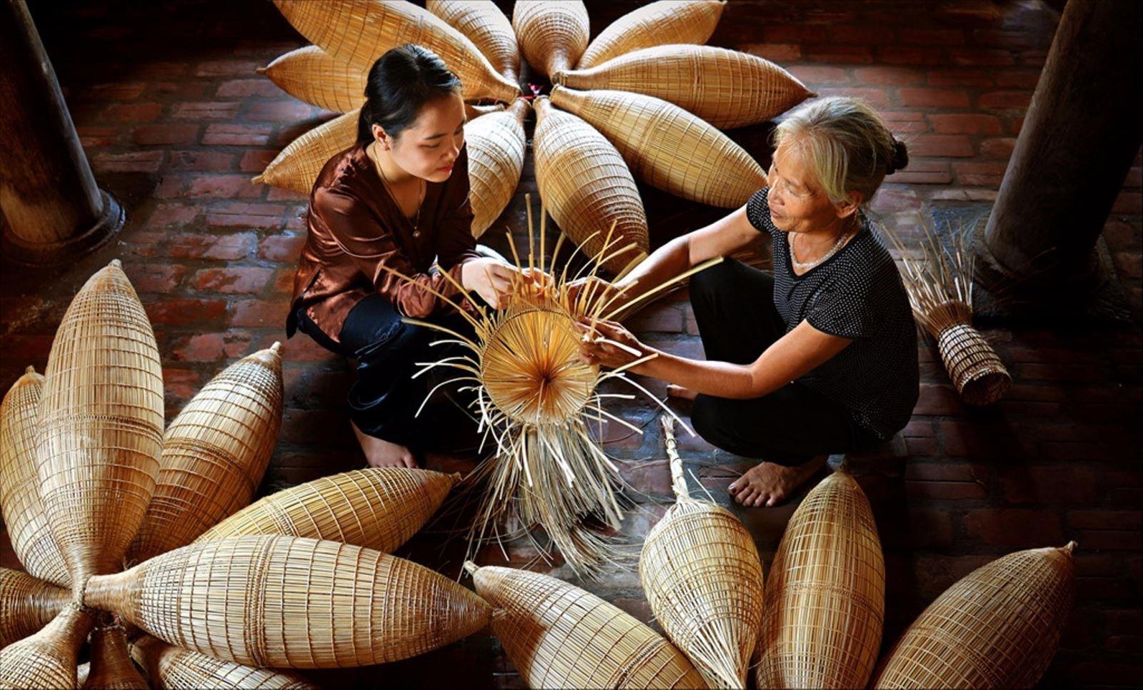 sunshine group tien phong mo loi dong nghi duong khac biet tren thi truong