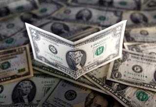 Tỷ giá ngày 10/11: Bạc xanh giảm trong giao dịch quốc tế sau thông tin vắc-xin