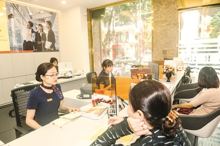 Trung tâm Thông tin tín dụng Quốc gia Việt Nam (CIC): Đẩy mạnh kết nối trực tuyến H2H