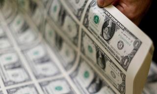 Tỷ giá ngày 25/11: Tỷ giá trung tâm tiếp tục giảm