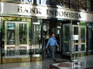 Ngân hàng Indonesia chịu nhiều áp lực