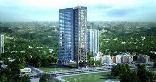 FLC Complex 36 Phạm Hùng sắp mở bán đợt 2