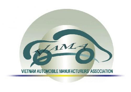 VAMA dễ dàng vượt kế hoạch 210.000 xe