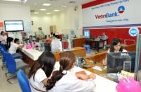 VietinBank duy trì xếp hạng  tín nhiệm cao nhất Ngành