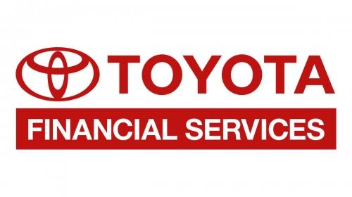 Sửa đổi, bổ sung Điều lệ của Công ty TNHH MTV tài chính Toyota