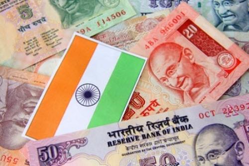 Ấn Độ: Khủng hoảng tiền mặt ảnh hưởng đến kinh tế