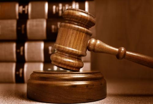 Khó khăn, vướng mắc trong quá trình thực hiện thi hành án dân sự liên quan đến xử lý TSBĐ của các TCTD