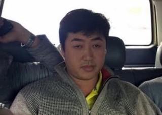 Bắt giữ nghi phạm cướp ngân hàng ở Thừa Thiên - Huế