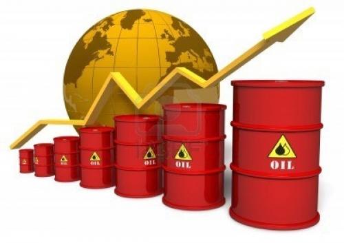 Giá dầu còn áp lực trong dài hạn