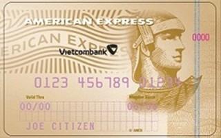 American Express thêm nhiều tính năng mới