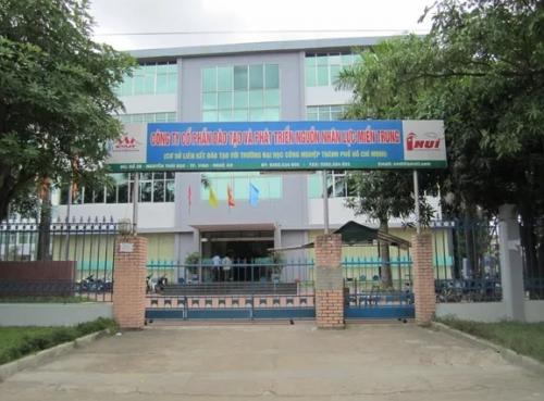 SCIC thoái vốn tại CTCP Đầu tư và Phát triển Miền Trung