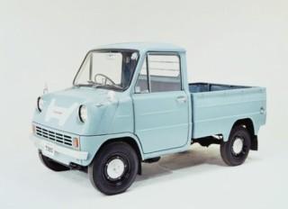 Honda cán mốc 100 triệu xe ô tô sản xuất trên thế giới