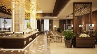 Tập đoàn Mường Thanh khai trương Tổ hợp khách sạn 5 sao tại Bắc Ninh