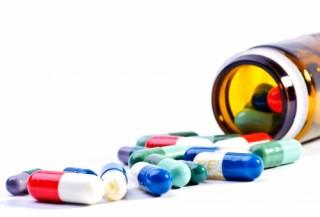 Siết chặt quy định quảng cáo y dược