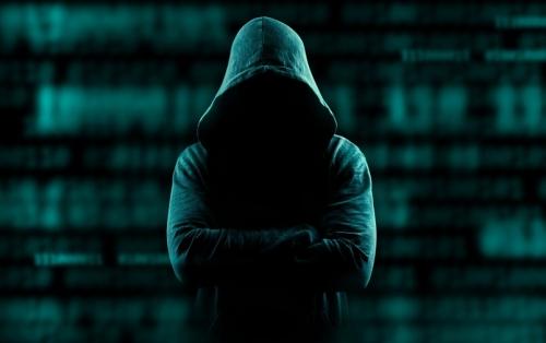 Tội phạm mạng đòi tiền chuộc có xu hướng tăng