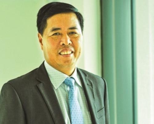 TTTTTD Quốc gia Việt Nam: Giúp nâng cao năng lực vận hành hệ thống