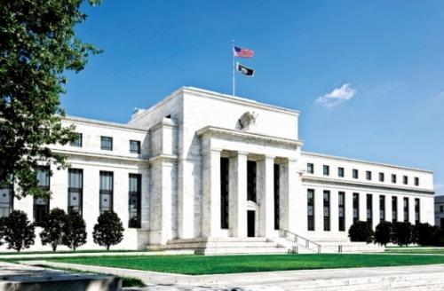 Năm 2018: Bình thường hóa chính sách tiền tệ là chủ đạo