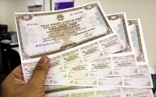TP.HCM: Dự kiến phát hành 2.000 tỷ đồng trái phiếu chính quyền địa phương