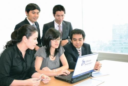 Nguồn nhân lực chất lượng cao: Thách thức lớn với DN Việt