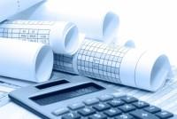 Bộ Tài chính và WB khuyến nghị áp dụng chuẩn mực kế toán tài chính quốc tế