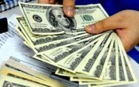 Cuối tuần, tỷ giá tại các ngân hàng ổn định
