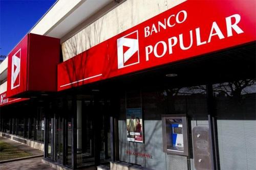 'Giải cứu' ngân hàng yếu kém – bài toán không đơn giản
