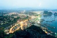 Quảng Ninh kỳ vọng lập kỳ tích mới