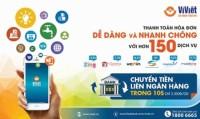 Ví Việt: Giải thưởng OSCAR về ICT đầu tiên của Việt Nam