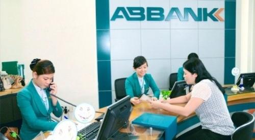 IFC thu xếp gói tài chính 150 triệu USD cho ABBANK